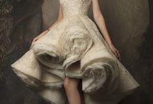 ༺♥༻Dresses༺♥༻