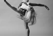 amazing...dance