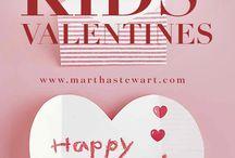 ~*Valentine's Day*~
