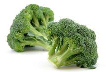 υγιεινες συνταγες