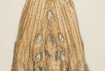 Edwardian-1910 / Pre-1919 fashion