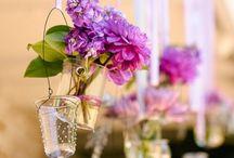 Wedding Decor / by DIY Bride