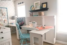 sewing cabinet ideas