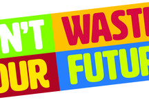 Projet DWOF : présentation / Un projet européen pour lutter contre le gaspillage alimentaire et promouvoir le droit à l'alimentation. Des acteurs s'engagent : en définissant un accord commun aux plans européen et local : une Charte sociale ! Des jeunes et acteurs engagés s'associent à des décideurs locaux pour lutter contre le gaspillage alimentaire sur leur Territoire local ! http://dwof-france.strikingly.com