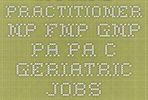 Medical Jobs Careers / Medical Jobs Careers