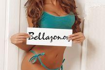 Galinka Mirgaeva - Галинка Миргаева / Galinka Mirgaeva, Model, Russia, Sport, Fitness, Slim