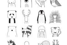 pecsethez-animals