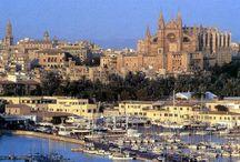 Palma de Mallorca, España / Jul - Dec 2010