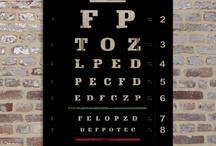 Eye clinic