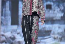 musliah fashion