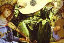 Bellini geovanni