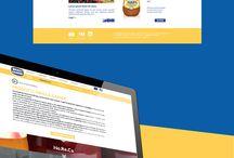 I nostri siti - Aziende