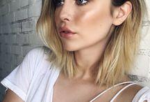 hair-beauty-makeup
