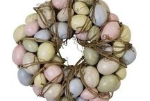 Easter / by Pamela Clocherty