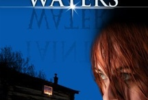 Reviews of Tainted Waters
