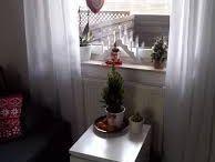 christmas / jak udekorować swój pokój świątecznie