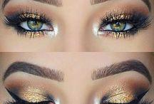 Make Upp