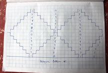 técnica tapestry