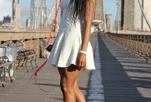 New York Photo shoot / Inspiration for our DUMBO, Brooklyn Bridge, Central Park, Times Square shoot