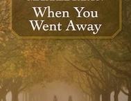 Books Worth Reading / by Judy York