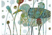 |BIRD GERHL-