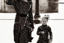 Vogue Paris Septiembre 2014