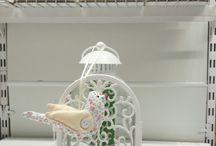 Милые добрые игрушки от 249р whatsapp 98295936086 / Интерьерная игрушка украсит Ваш дом! Идеальна для украшения детской, отлично смотрится на книжной полке или комоде, создаёт приятную атмосферу на кухне. Создаст уют на Вашем рабочем месте.  Волшебно вписывается в любой шоурум или детскую игровую комнату