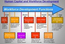 Workforce Development Immersion / by brittn0819