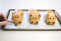 Broodje nijlpaard