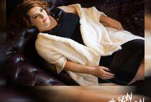 Katerina Zarifi / H Κατερίνα Ζαρίφη αγαπά τα Happy Sizes!!!