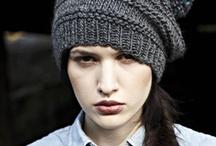 heavenly knit