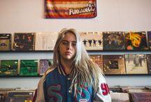 Billie ✨