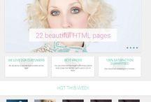 Shopping Cart / jasa pembuatan website /ecommerce belanja online