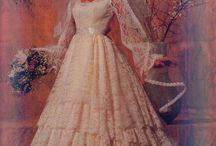 Brides 80's/Núvies anys 80