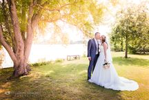 Marlies Dekker Bruidsfotografie / Wedding and Bridal Photography / Wedding and Bridal Photography by Marlies Dekker