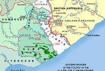 settlers 1820