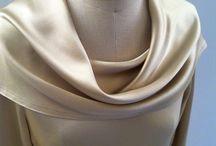 Textiles - Pattern Love