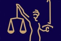 Common Law Trademark Infringement / Common Law Trademark Infringement@http://omnitrademark.com/