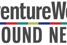 AdventureWeek Rebound Nepal