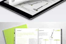 Integrated Services / All in one!  Digital, print, design..
