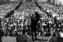 'James Douglas Morrison & The Doors'