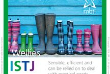 Shoes MBTI Type table / The footwear that characterises each MBTI® Type! http://www.opp.com/en/Using-Type/Shoes-Type-table