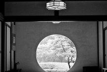 ATLITW | New Moon