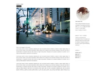 Webs / by MIGA Magazine