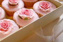 Pink Rose Cottage