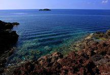 Ustica Magic Island / Ustica, un'isola di magia #LoveIt #FeelIt #DoIt