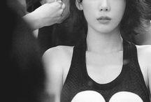 Beautiful Kpop Idols