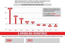 Infographics | ISPs