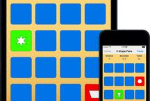 Acuity Games / If you want to improve your brain fitness, you must measure it. / by Acuity Games