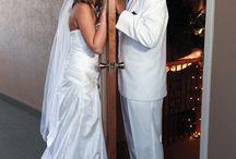Professional Wedding Pics